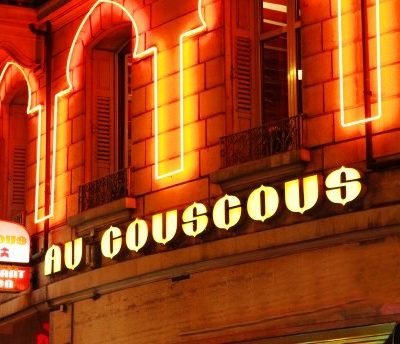 Au-Couscous-les-neons