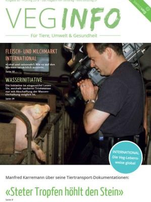 Cover Veg-Info_klein