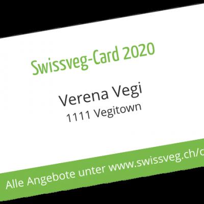 Swissveg-Card-2020