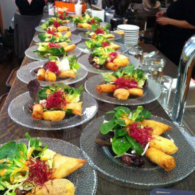 feiern-im-restaurant-img_0045_450px