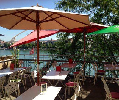 feiern-im-restaurant-mit-terrasse_450px