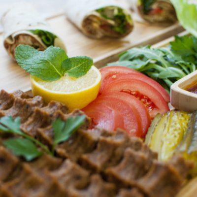 vegan-lausanne-turc-istanbul-çiğ-köfte9-e1478101384756