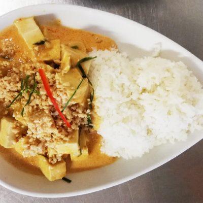 Curry_St.Johann_Thai