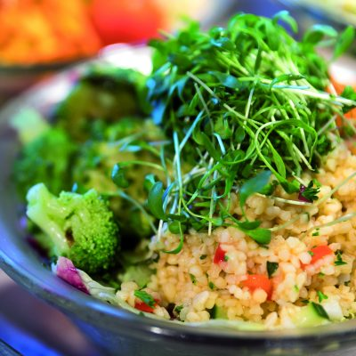 Energy_Kitchen-Salat-print