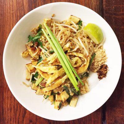 Pad_Thai_St.Johann_Thai