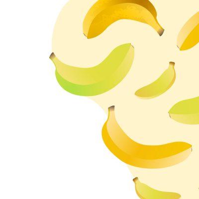 Bananas_Big_Illustration_Green_Condom_Club