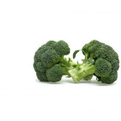 Broccoli0450
