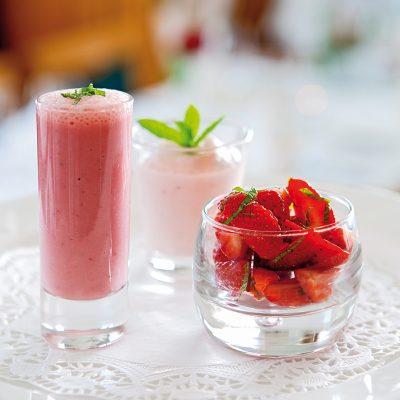 Erdbeeren_086Q0774