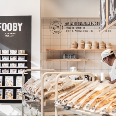 Fooby Store_Lausanne_06