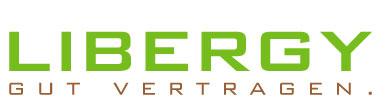 Logo_Libergy_web (1)
