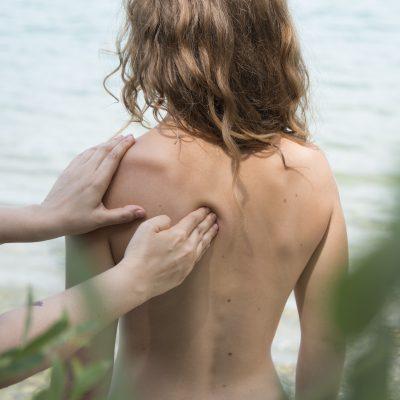 Massage_DSC8344