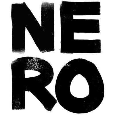 NERO_LOGO_MIDDLE