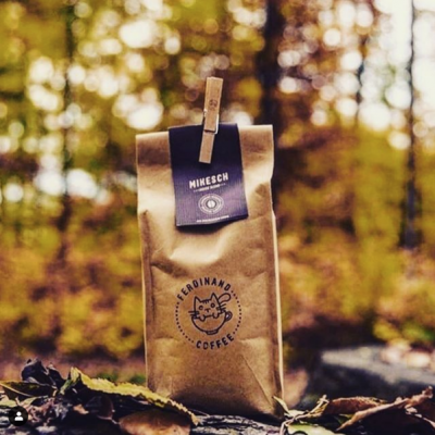 Screenshot_2020-05-20 Ferdinandcoffee-Shop ® ( ferdinandcoffeeshop) • Instagram-Fotos und -Videos-1