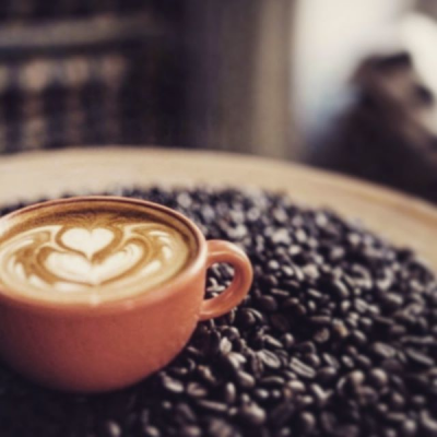 Screenshot_2020-05-20 Ferdinandcoffee-Shop ® ( ferdinandcoffeeshop) • Instagram-Fotos und -Videos Kopie 2