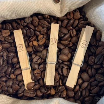 Screenshot_2020-05-20 Ferdinandcoffee-Shop ® ( ferdinandcoffeeshop) • Instagram-Fotos und -Videos Kopie 3