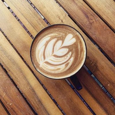 Screenshot_2020-05-20 Ferdinandcoffee-Shop ® ( ferdinandcoffeeshop) • Instagram-Fotos und -Videos Kopie