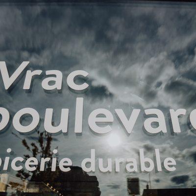 Vrac-Boulevard-179