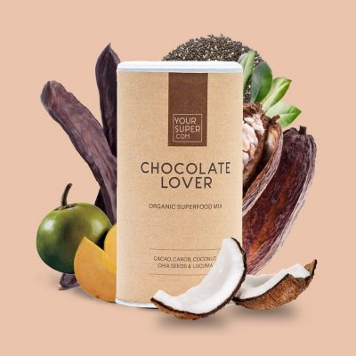 YOUR-SUPER-FOODS.-Chocolate-Lover-Mix