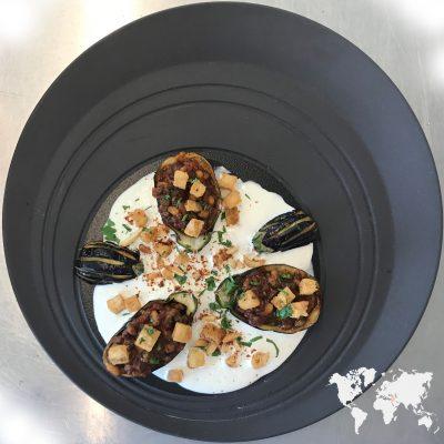 gastronomie-2