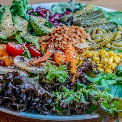 healthy_salade