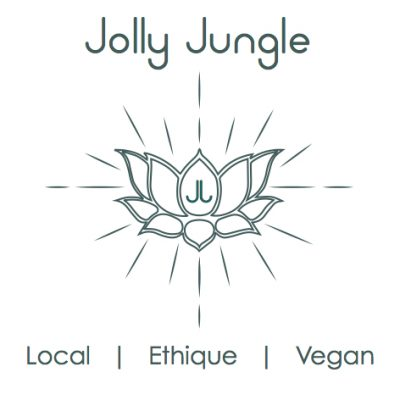 logo+JJ_2020